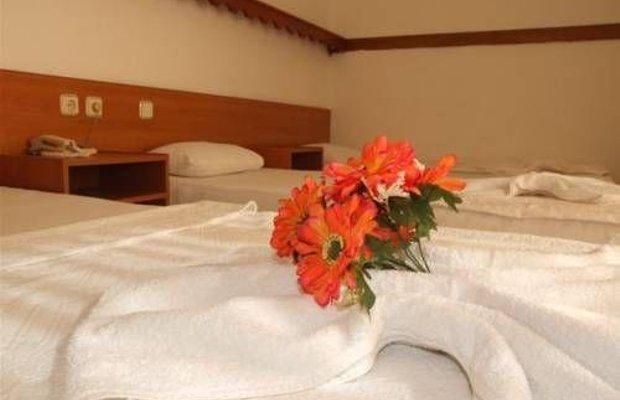 фото Sun Hotel 677320959