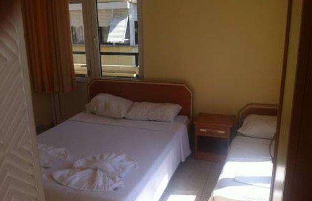 фото Alanya City Hotel 677321013