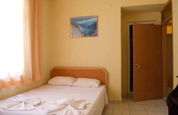фото Alanya City Hotel 677321014