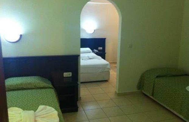 фото Kleopatra Life Hotel 677321046