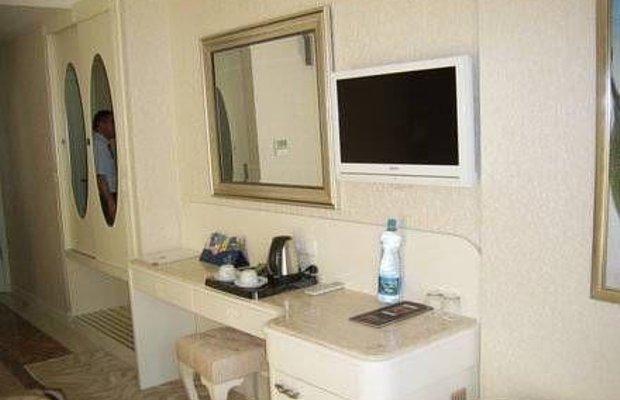 фото White Gold Hotel 677321053