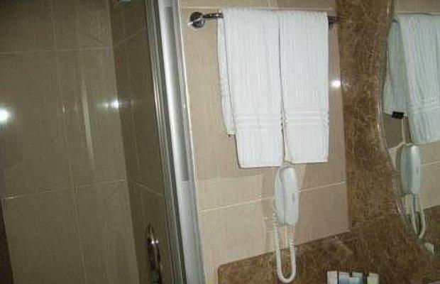 фото White Gold Hotel 677321054