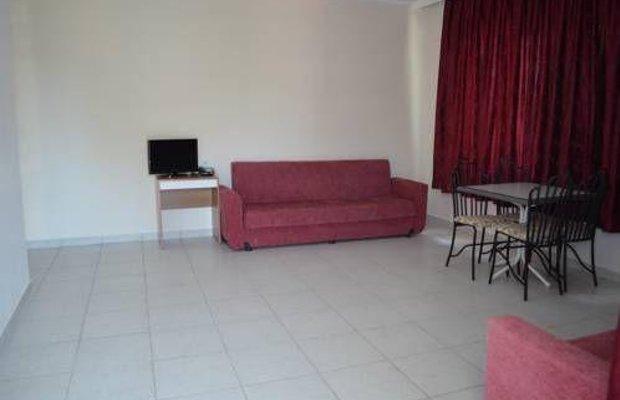 фото Mitos Apart Hotel 677321160