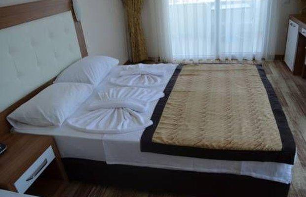 фото Mitos Apart Hotel 677321167