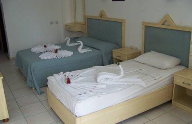 фото Glaros Hotel 677321175