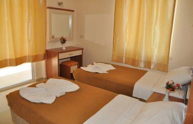 фото Sergen Apart Hotel 677321192