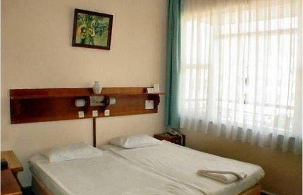 фото Gallion Hotel 677321399