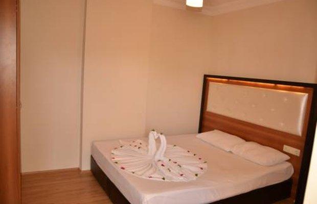фото Azalea Apart Hotel 677321411