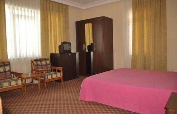 фото Pekcan Hotel 677321455