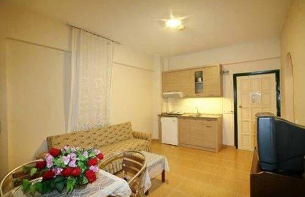 фото Magi Apart Hotel 677321484