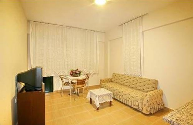 фото Magi Apart Hotel 677321485