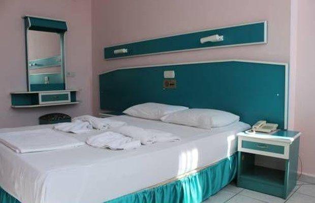 фото Parador Apart Hotel 677321580