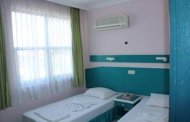 фото Parador Apart Hotel 677321583