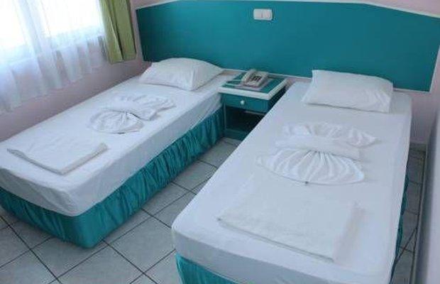 фото Parador Apart Hotel 677321585