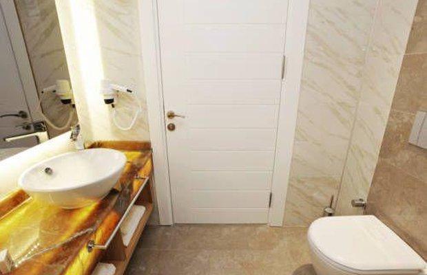 фото Kleopatra Suite Hotel 677321596