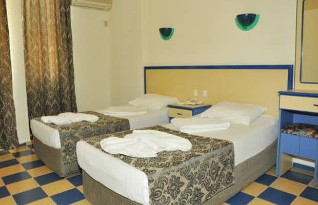фото Almera Apart Hotel 677321644