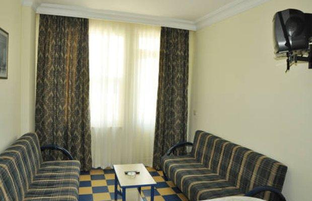 фото Almera Apart Hotel 677321646