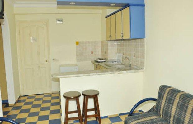 фото Almera Apart Hotel 677321649