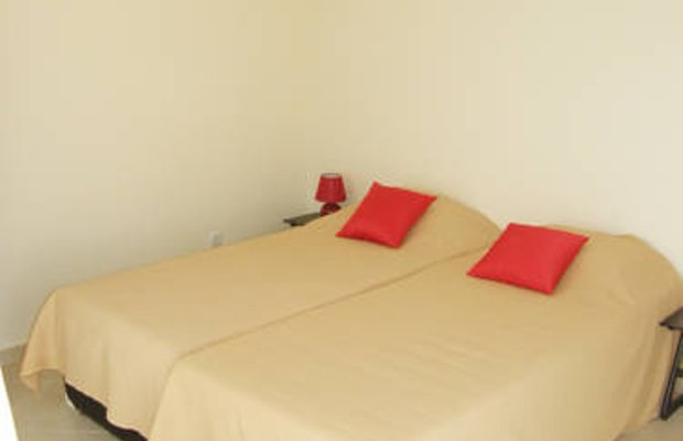 фото Apartment Alanya 677321782