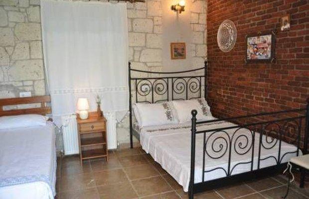 фото Villa Fora Hotel 677321925