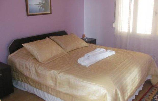 фото Mimas Hotel 677322098