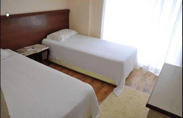 фото Siesta Hotel 677322145