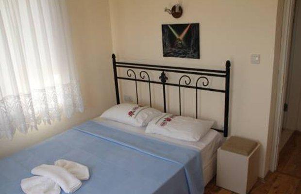 фото Siesta Hotel 677322149
