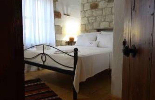 фото Moy Hotel 677322245