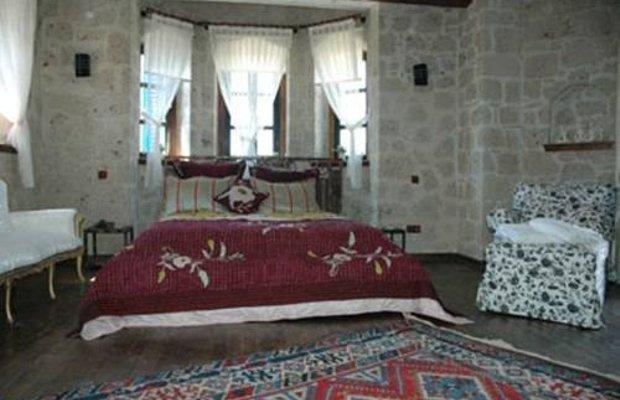 фото No: 6 Hotel Alacatı 677322787
