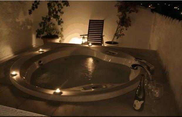фото Lale Lodge Hotel 677322872