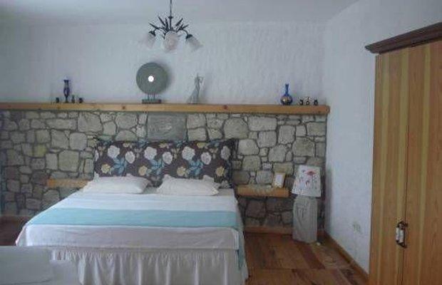 фото Narcicegi Hotel 677322958
