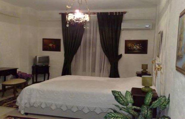 фото Sesil Hotel 677323009
