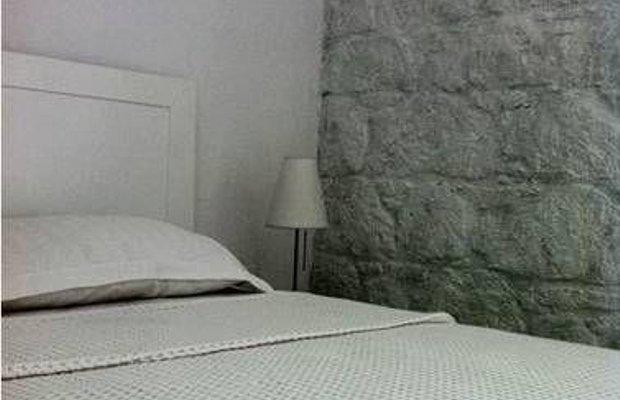 фото Evliyagil Hotel 677323262