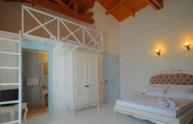 фото Alacati Roka Hotel 677323266
