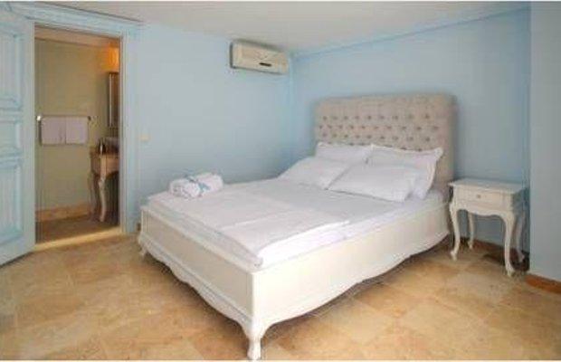 фото Alacati Roka Hotel 677323267
