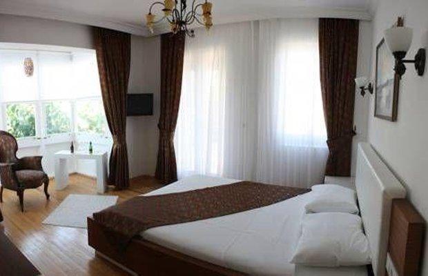 фото Kayezta Hotel 677323287