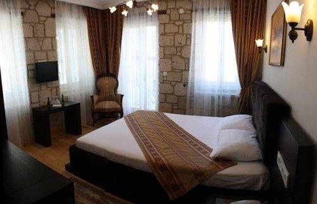 фото Kayezta Hotel 677323289