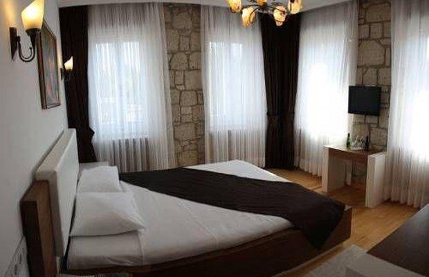 фото Kayezta Hotel 677323292