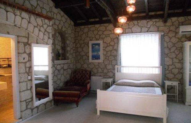 фото Zeus Hotel 677323378