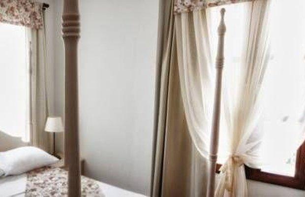 фото Aladi Hotel 677323504
