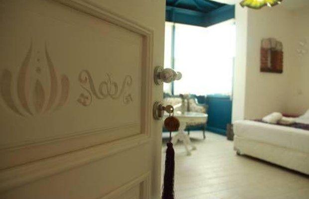 фото Sultan Konak Hotel 677323567