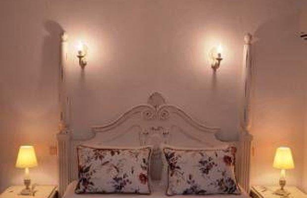 фото Sarı Gelin Alacati Hotel 677323727