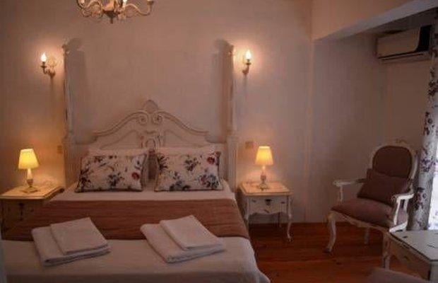 фото Sarı Gelin Alacati Hotel 677323730