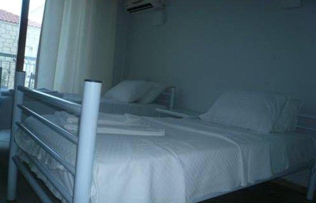 фото Riders Hotel Alacati 677323792