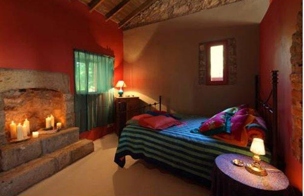 фото Caro`s Alacati Design Guesthouse 677323989