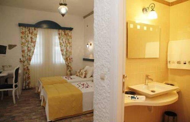 фото Taskoy Alacati Hotel 677324118