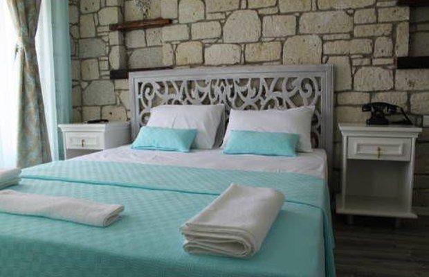 фото Derin Konak Hotel 677324335