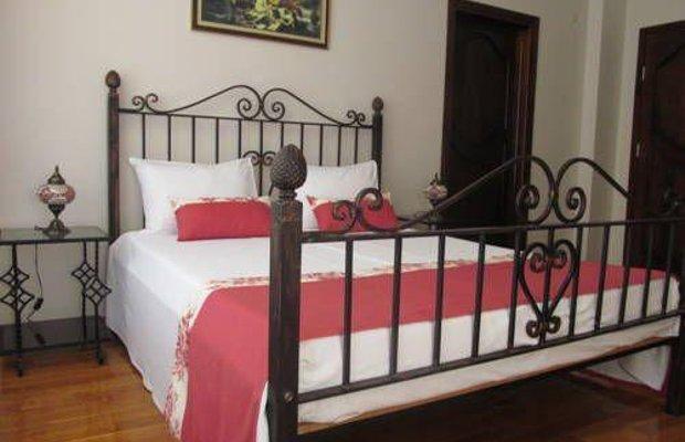 фото Kordelya Hotel 677324540