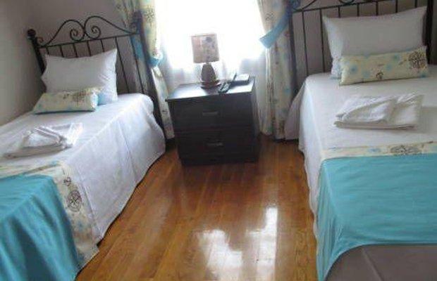 фото Kordelya Hotel 677324543