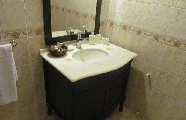 фото Kordelya Hotel 677324544